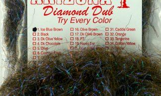 Arizona Diamond Dub