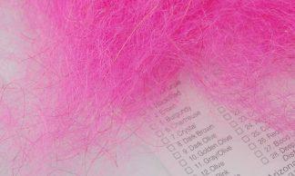 Image of Arizona Simi Seal - Pink
