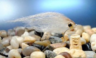 Image of JR's Baitfish - Fathead