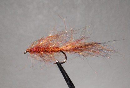 Image of Simi Seal Leech Canadian Orange
