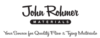 Image of John Rohmer Materials logo
