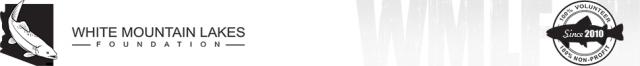 Image of WMLF Logo